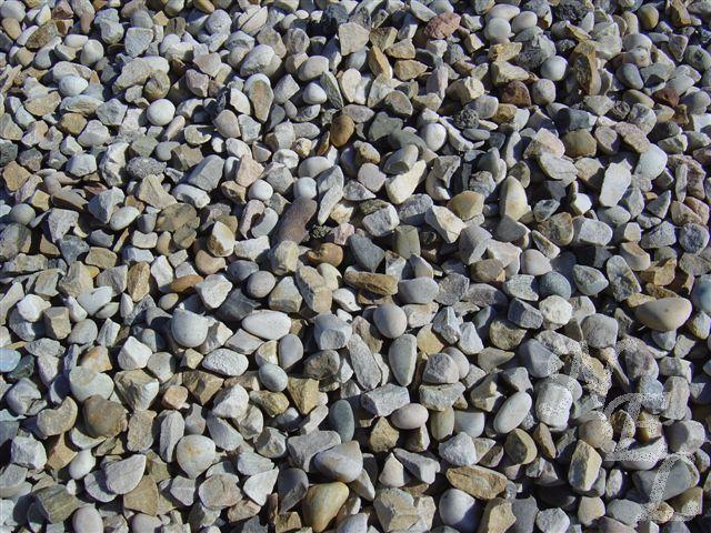 Riverstone garden center for Rocks and soil information